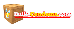 Crown, Lifestyles Wholesale Condoms